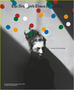 lorde new york times magazine 01