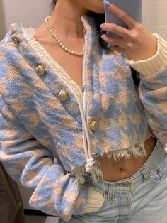 Image uploaded by 𝐂𝐋. Find images and videos about fashion, style and photography on We Heart It - the app to get lost in what you love. Aesthetic Fashion, Look Fashion, Aesthetic Clothes, Urban Aesthetic, Aesthetic Vintage, Mode Outfits, Casual Outfits, Fashion Outfits, Womens Fashion