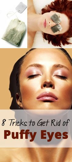 makeup, beauty, beauty tips, beauty tricks, health hacks, homemade products, DIY beauty, fitness, hair, hair inspiration, hair tips, makeup inspiration