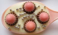 11 Baby Shower DessertIdeas