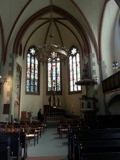 Stephanstift Hannover