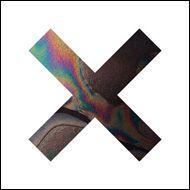 Cobra.be: The xx - Coexist