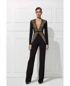 JUMPSUITS: JUMP UP AND GET DOWN IN THESE 15 AWESOME WEEKEND STYLES