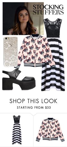 """6"" by ylitka503 on Polyvore featuring ASOS"