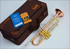 free shipping, $321.61/piece:buy wholesale  american bach original authentic phosphor bronze tr-197gs b flat professional trumpet bell top musical instruments brass phosphorus & copper,yellow brass,piccolo trumpet on bolerhu's Store from DHgate.com, get worldwide delivery and buyer protection service.