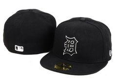 official photos c06e6 9d3e4 wholesale new era hats baseball cheap,new era cap la , Detroit Tigers New  era 59fifty hat (31) US 5.9 - www.hats-malls.com