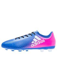 finest selection 8c760 a9356 ¡Consigue este tipo de zapatillas fútbol de Adidas Performance ahora! Haz  clic para ver