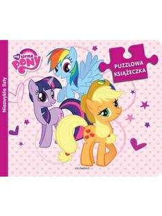 Friends Forever 3 Postcard Beautiful My Little Pony gift ideas for your kids events such as birthdays, parties, etc. My Little Pony Rarity, Little Pony Party, Personalized Gifts For Men, Customized Gifts, Custom Gifts, Best Friends Forever, Friends In Love, Mlp, Cute Ponies
