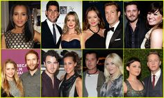 JJ is taking a look at which couples announced pregnancy news over the past 12 months and are due to give birth sometime in 2014. Check 'em out on JustJared.com! Run Cycle, Pregnant Celebrities, Just Jared, Pregnancy Photos, Women's Leggings, Yoga Fitness, Birth, The Past, Take That
