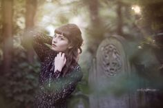 deviantART: More Like Through the Glass Window by *EmilySoto
