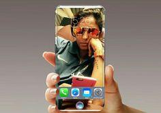 Tri Series, Phone Cases, Iphone, Phone Case