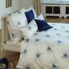 Neue Marke bei htx24, Curt Bauer Bettwäsche steht für elegante und sehr hochwertig verarbeitete Garnituren.