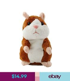 Magical Mel Animated Plush Teddy Bear Toy Music Shakin Cuddlebarn Valentine Gift Toys & Hobbies Stuffed Animals