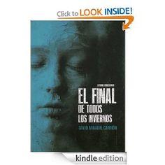 El Final de todos los Inviernos en Amazon.com