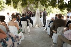 english wedding in sicily by fiocchi di riso