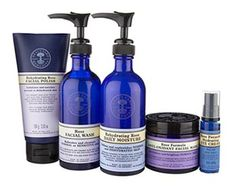 NYR Products