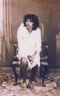 Somappa Swamigal