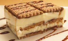 tarta_galletas_crema_chocolate_blanco