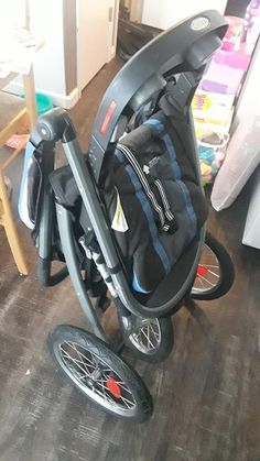 #Graco #Jogging #Stroller Merchandise listings - #PleasantGrove, UT at #Geebo