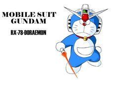 Doraemon GI Joe Hoodies Custom Hoodie Doraemon GI Joe   Design Custom T-shirts,Custom cosplay costumes,Custom hoodies