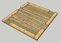 Bild Beekeeping, Texture, Wood, Honey, Bees, Kunst, Surface Finish, Woodwind Instrument, Timber Wood