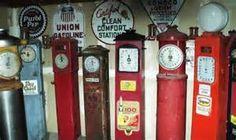 Résultats de la recherche d'images tokheim 850 gas pump - Yahoo Search Results Yahoo Québec
