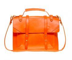 NEW HOTLIST: 5 x colour blocking tassen | I LOVE FASHION NEWS