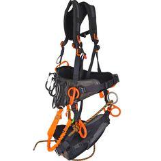 Climbing, Stationary, Gym Equipment, Bike, Vehicles, Bicycle Kick, Rock Climbing, Bicycle, Bicycles