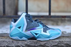 1c1ce9087c03 20 Best Nike Lebrons images