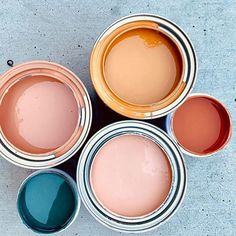 Delicious clay pinks, divine almost inky deep teal, soft orange apricot through to burnt orange/rust! Palettes Color, Colour Schemes, Color Patterns, Color Combos, Rustic Color Palettes, Earthy Color Palette, Color Trends, Color Psychology, Psychology Meaning