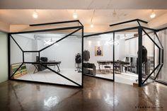 #starsis #architecture #interior #tailor #fashion