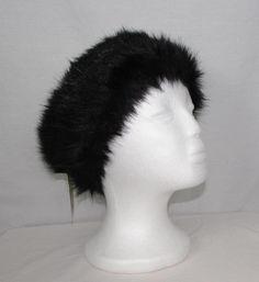 Polyester Outdoor Fascinators & Headpieces for Women Fascinators, Headpieces, Fur Headband, Ski Hats, Cold Weather, Women's Accessories, Target, Winter, Outdoor