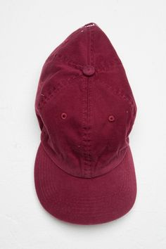 Brandy ♥ Melville | Katherine Cap - Hats & Caps - Accessories