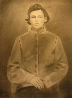 Sgt. Jasper Newton Stowe Co. H 23rd NC Infantry, captured at Gettysburg, died in 1863 as a POW