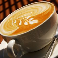 Check out this slideshow Stumptown Coffee Fix in this list A Perfect Day in Boston
