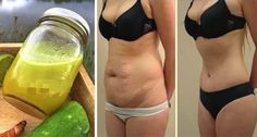 Fat Fast Shrinking Signal Diet-Recipes - Consume Just 2 Tablespoons of This Mixture Daily and Melt 1 Cm of Stomach Fat! [RECIPE] - My Healthy Life Team - Do This One Unusual Trick Before Work To Melt Away Pounds of Belly Fat Fitness Workouts, Fitness Weightloss, Lose Belly Fat, How To Lose Weight Fast, Belly Fat Workout, Loose Weight, Healthy Tips, Healthy Recepies, Stay Healthy