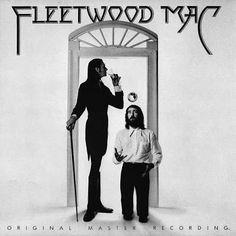 "Exile SH Magazine: Fleetwood Mac - ""Fleetwood Mac"" (1975) http://www.exileshmagazine.com/2013/12/fleetwood-mac-fleetwood-mac-1975.html"
