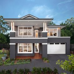 Stunning Display Homes Leppington. McDonald Jones Homes has five brand new homes, now on display at HomeWorld Leppington Display Homes. Visit any day to find your dream home with us. Mcdonald Jones Homes, Bridgetown, Display Homes, Timber Flooring, Exterior Design, The Hamptons, Facade, House Ideas, New Homes