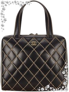 9320d85abed Buy your leather handbag CHANEL on Vestiaire Collective