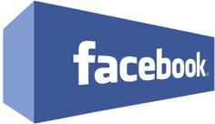 E-Technophilia: Shopping from Facebook Now!!!