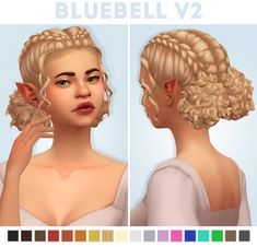 NaevysSims is creating Sims 4 custom content Sims Four, Sims 4 Mm Cc, Los Sims 4 Mods, Sims 4 Game Mods, Sims 4 Mods Clothes, Sims 4 Clothing, Maxis, The Sims 4 Skin, Sims New