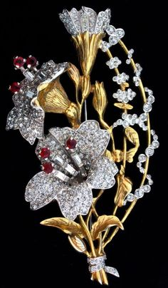 US $575.00 in Jewelry & Watches, Vintage & Antique Jewelry, Costume