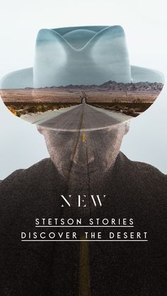 9e8fd5036f02d 71 Top Stetson Stories images