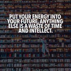 Millionaire motivation Never Stop Learning, Entrepreneur, Nature Images, Text Me, Motivation, High Quality Images, Workout, Beautiful World, Mindset