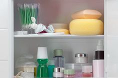Keep your home clean and organized with the ultimate to-do list for tackling clutter.