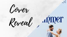 Cover Reveal: Sweet Summer