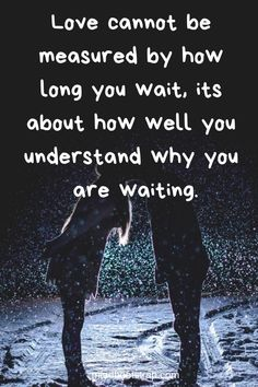 These are cute, funny relationship quotes for him or her straight from the heart. Some of these quotes are sad, difficult, toxic relationship. Waiting For Love Quotes, Love Quotes For Fiance, True Love Waits Quotes, Waiting For Him, Time Quotes Relationship, Life Quotes, Funny Quotes, Crush Quotes, Wisdom Quotes