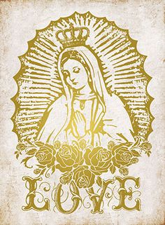 Butterfly Wallpaper Iphone, Iphone Background Wallpaper, Catholic Art, Religious Art, Mexican Flag Drawing, Corpus Christi, Religion Tattoos, Catholic Tattoos, Mexico Wallpaper