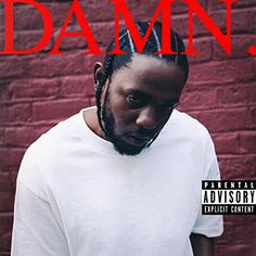 DAMN. ~ Kendrick Lamar (Artist) Release Date: April 14, 2017Buy new:   $  13.98 (Visit the Best Sellers in CDs & Vinyl list for authoritative information on this product's current rank.) Amazon.com: Best Sellers in CDs & Vinyl...