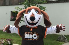 Dormio Mascotte Mio Holiday Resort, Resorts, Club, Holidays, Vacation, Disney Characters, Kids, Young Children, Vacations